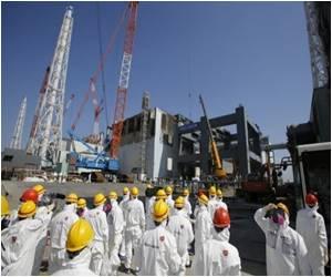 No Health Risk from Fukushima Radiation: UN Scientific Committee