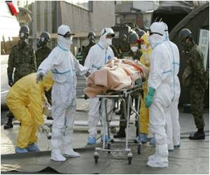 First Fukushima Worker Diagnosed With Radiation-Related Cancer