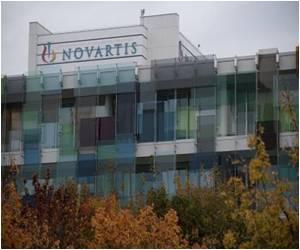 Blood Pressure Drug Ad Prompts Japan to File Criminal Complaint Against Novartis