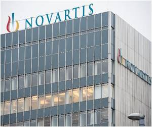 Novartis Japan Hit With 15-day Suspension for Failing to Report Drug Side Effects