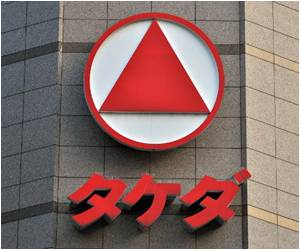 Japan's Takeda Offers $2.2 Billion to Settle US Lawsuits Linked to Diabetes Drug Actos