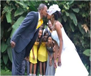 Kenya Faces Dilemma Over Polygamy Bill