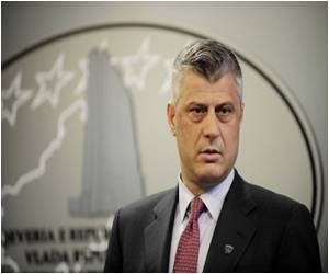 Kosovo Officials Probed for Organ Trafficking Case