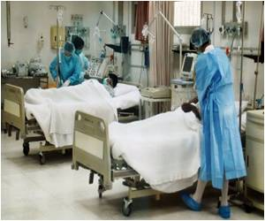 Hospital Performance May be Linked to Hospital Mortality Rates