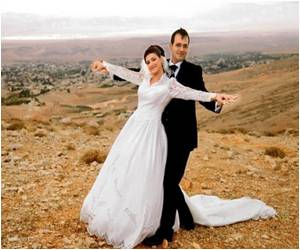 Lebanese Couple Find Support from Fellow Citizens and the President