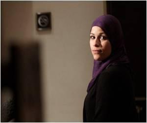 Libyan Women in Politics Too