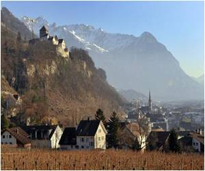 Liechtenstein Confirms Closure of Its Only Maternity Ward