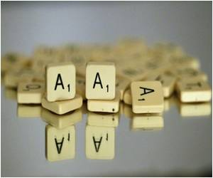 Nigerian Bags Global Title at World Scrabble Championship