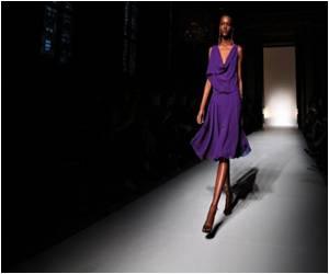 Tom Ford Set to Leave London Fashion Week