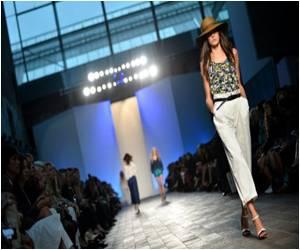 Creative Director of Balenciaga Hauls Brooklyn into New York Fashion Week