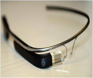 Google Glass Focuses on Parkinson's