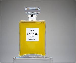 Chanel No. 5 at Stake as EU Sniffs Out Ingredients Blamed for Skin Allergy