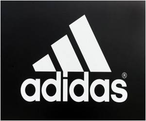 Adidas Cancels Sales of Sneakers Topped With Rubber Ankle Chains