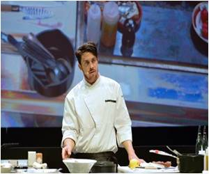 Australia's 'No Boundaries' Cuisine Inspires Many