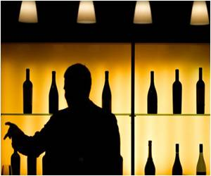 Cognac's Asia Boom Proves Enticing for France's Unloved Tipples