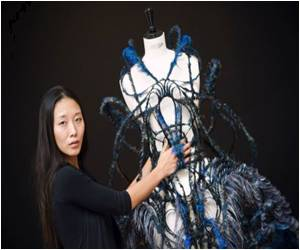 Fashion Federations Helps Young Designers