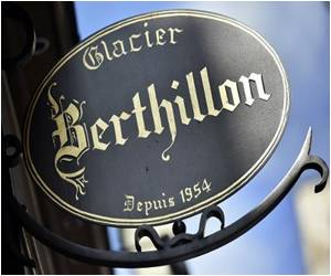 Founder of Iconic Berthillon Ice Cream Shop Dies