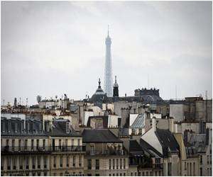 'Pay What You Want' is the Offer of Paris Hotels for Its Guests