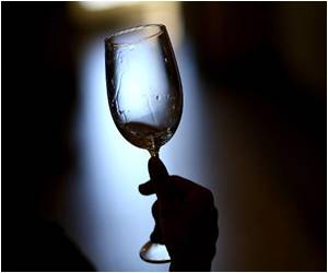 France Won The World Blind Wine-Tasting Crown