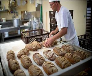 UNESCO Recognition Requested For German Bakers