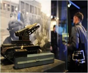 Auschwitz Museum Launches Online Holocaust Awareness in Arabic and Farsi