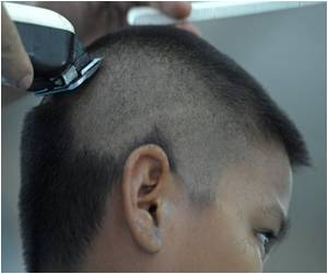 Now Looser Hair Rules Spell New Freedom for Thai Pupils