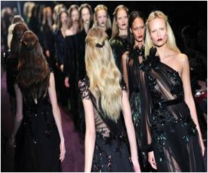 More Than Half of Fashion Industry Workers Not Satisfied With Their Jobs