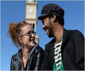 Unmarried Couples Bravely Face the Cohabitation Taboo in Morocco