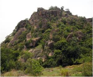 Beauty Spots of Nigeria Could Revive Tourism