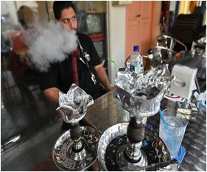 Singapore to Phase Out Public Shisha Smoking