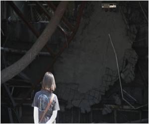 Dark Tourism Sheds Light on Disaster Zones
