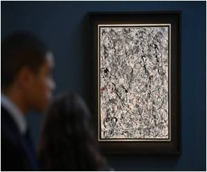 NY Auction House's Richest Sales Week Ever