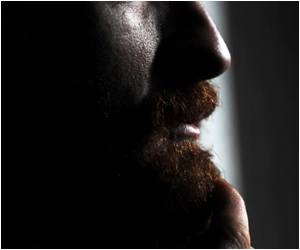 Hairy Hipster Look Drive New York Beard Transplant Boom