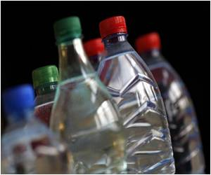 New South Wales Moves to Stop Bottled Water