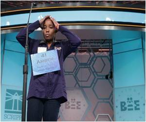Tricky Dog Names Test US Spelling Bee participants