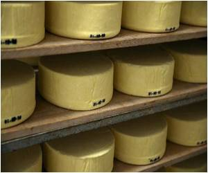 Thousands Sign Petition Against FDA Restrictions on Cheese Aging Process