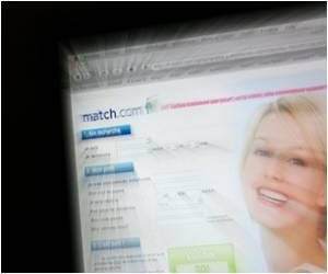Study Reveals Online Dating Websites Are Becoming Quite Popular With Germans