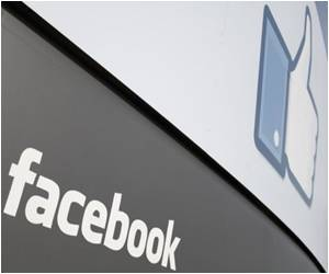 Significant Increase In The Number Of Facebook Users in India