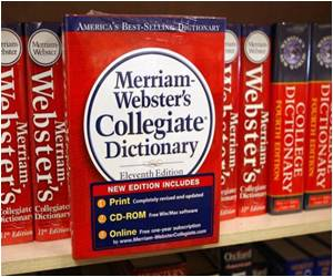 'Selfie' Might Be Word Of The Year, But 'Science' Is Most Searched Word On Merriam-Webster