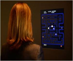 New York Museum to Feature Video Game Legends