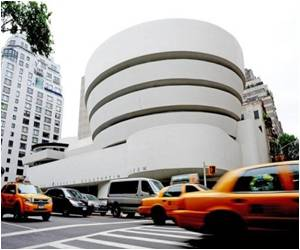 Entry into New York Museums to be Free for an Evening