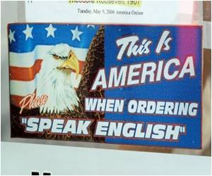 US 'Plain English' Campaigners' Want to End 'Gobbledygook'