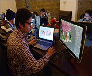 Gaming Industry in Pakistan Breaks Its Own Cultural Barriers