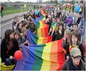 Lithuania Gay Community Criticizes TV Ad Ban