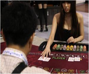 Asian Casinos Combat Crooks