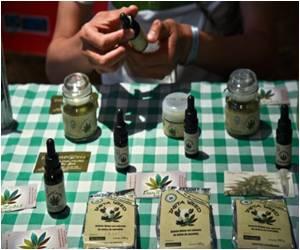 Marijuana-Derived Medicines Become Legal in Macedonia