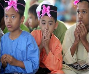 Malaysia Withdraws One-parent Conversion Law: Report