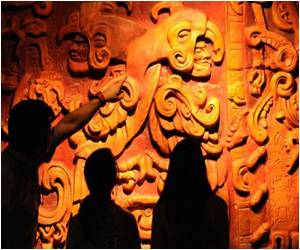 Mayan Calendar is Only Part of Rich Legacy, Say Experts