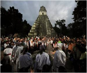 Discrimination and Poverty Faced By Mayan Descendants