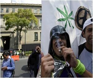 Mexico's Supreme Court Opens Door for Recreational Use of Marijuana